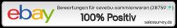 Auktionen und Bewertungen von savebu-sammlerwaren