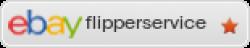 Auktionen und Bewertungen von Flipperservice