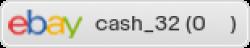 Auktionen von cash_32