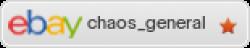 Auktionen von chaos_general