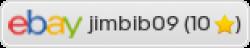 Auktionen von jimbib09