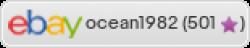 Auktionen von ocean1982