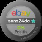 Auktionen und Bewertungen von sons24de