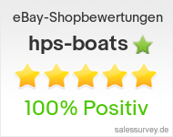 Auktionen und Bewertungen von hps-boats