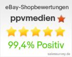 Auktionen und Bewertungen von ppvmedien
