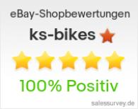 Auktionen und Bewertungen von ks-bikes