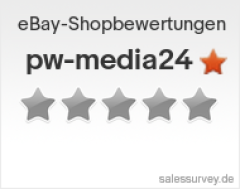 Auctions and reviews of pw-media24